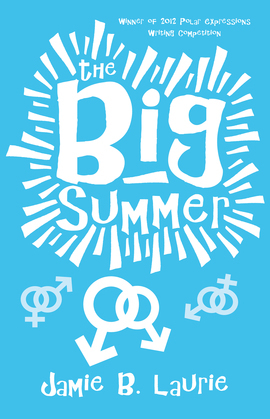 The Big Summer