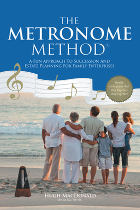 The Metronome Method