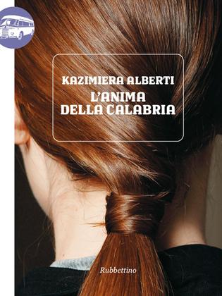 L'anima della Calabria