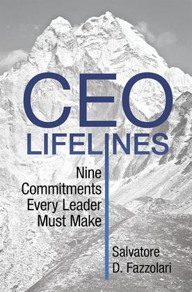 Ceo Lifelines