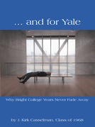 … and for Yale