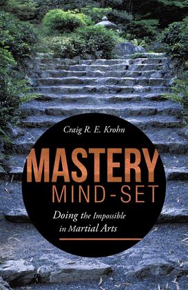 Mastery Mind-Set