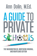 A Guide to Private Schools