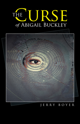 The Curse of Abigail Buckley