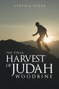 The Final Harvest of Judah Woodbine