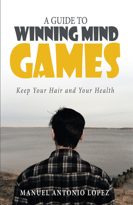 A Guide to Winning Mind Games