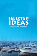 Selected Ideas