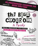 The Burn (Cook)Book