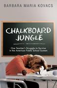 Chalkboard Jungle