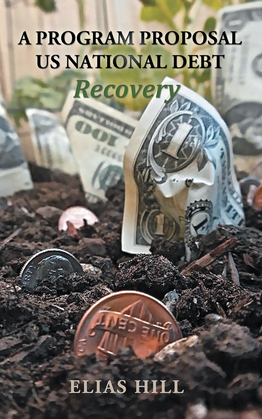 Us National Debt Recovery