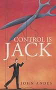 Control Is Jack