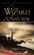 The Wizard of Oona's Yew