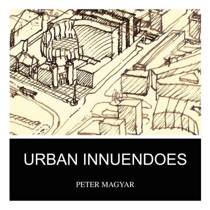 Urban Innuendoes