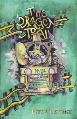 The Dragon Train