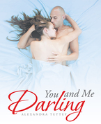 You and Me Darling