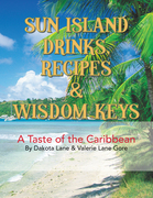 Sun Island Drinks, Recipes & Wisdom Keys