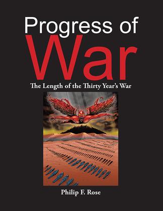 Progress of War