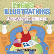 Poems and Illustrations for Preschool Children