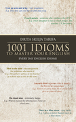 1001 Idioms to Master Your English