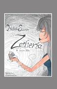 Zatheria