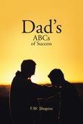 Dad's Abcs of Success