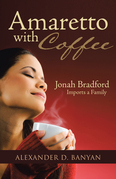 Amaretto with Coffee