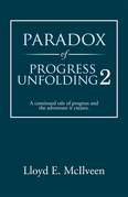 Paradox of Progress Unfolding 2