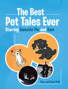The Best Pet Tales Ever