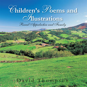 Children'S Poems and Illustrations