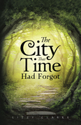 The City That Time Had Forgot