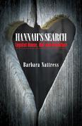 Hannah's   Search