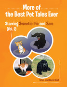 More Of... the Best Pet Tales Ever