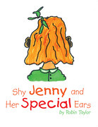 Shy Jenny and Her Special Ears