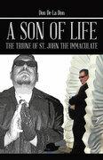 A Son of Life