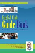 English Club Guide Book