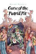 Curse of the Putrid Pit