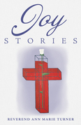 Joy Stories