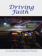 Driving Faith