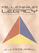 Millennium Legacy
