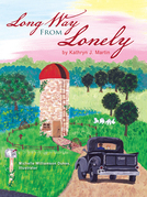 Long Way from Lonely