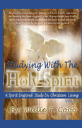 Studying with the Holy Spirit
