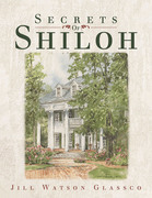 Secrets of Shiloh