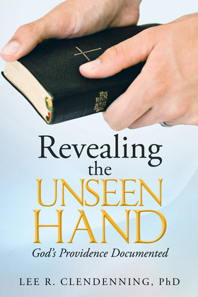 Revealing the Unseen Hand