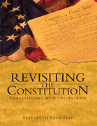 Revisiting the Constitution