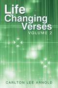 Life-Changing Verses