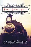 Thou Shalt Not