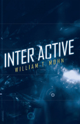 Inter Active