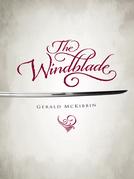 The Windblade