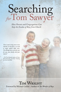 Searching for Tom Sawyer