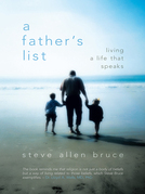 A Father'S List